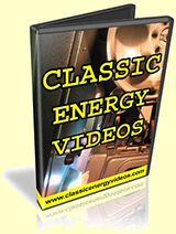 classicenergyvideoscover 160