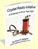 crystalradioinitiative ericdollard book 160